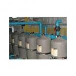 รับสร้างและออกแบบสระน้ำ - บริษัท พูลส์ วินโดวส์ จำกัด