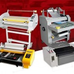 Masterink And Printing (Thailand) Co., Ltd.