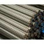 Round Bar Steel - Wutthichai Lohakij Rayong Co Ltd