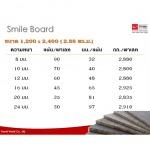 Panel World Co Ltd