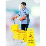 บริการทำความสะอาด สมุย - ไมตรีและเพื่อน บริการทำความสะอาด