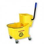 อุปกรณ์ทำความสะอาด สุราษฎร์ธานี - ไมตรีและเพื่อน บริการทำความสะอาด