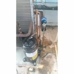 เติมน้ำยาแอร์ ปราจีนบุรี - แอร์บ้าน แอร์โรงงาน ปราจีนบุรี 304 แอร์ แอนด์ พาร์ท