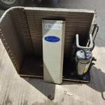 บริการล้างแอร์รายปี ปราจีนบุรี - 304 แอร์ แอนด์ พาร์ท