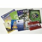 สั่งพิมพ์หนังสือ ขอนแก่น - บริษัท เพ็ญพรินติ้ง จำกัด