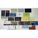 รับทำนามบัตร ขอนแก่น - บริษัท เพ็ญพรินติ้ง จำกัด