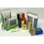 รับทำกล่องบรรจุสินค้า ขอนแก่น - บริษัท เพ็ญพรินติ้ง จำกัด