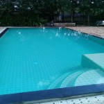 S C Pool Service & Supply LP