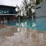 รับสร้างสระว่ายน้ำระบบเกลือ ระยอง - สร้างสระว่ายน้ำ ระยอง เอส ซี พูล เซอร์วิส แอนด์ ซัพพลาย