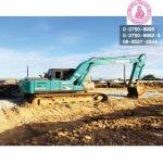 I T Y Civil 2012 Co Ltd