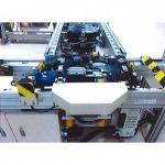 รับผลิตเครื่องจักรกล - บริษัท คันไซ เอ็นจิเนียริ่ง (ประเทศไทย) จำกัด