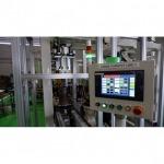 PLC/ Touchscreen  - Kansai Engineering (Thailand) Co Ltd