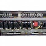 ควบคุมการทำงานด้วยระบบ PLC - บริษัท คันไซ เอ็นจิเนียริ่ง (ประเทศไทย) จำกัด