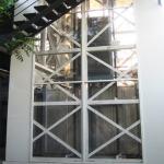ลิฟท์อาคาร - ห้างหุ้นส่วนจำกัด พลัส อีลิเวเตอร์ ซิสเท็ม