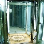 ลิฟท์ - ห้างหุ้นส่วนจำกัด พลัส อีลิเวเตอร์ ซิสเท็ม