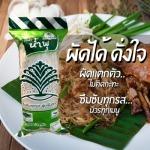 Vermicelli Fountain - Thai Center Food Products Co Ltd