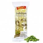 100% mung bean vermicelli factory - Thai Center Food Products Co Ltd