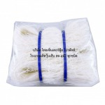 Bamboo palm vermicelli - Thai Center Food Products Co Ltd