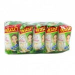 Upstream vermicelli - Thai Center Food Products Co Ltd