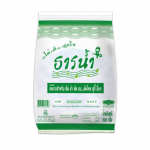 Fresh vermicelli with streams of water - Thai Center Food Products Co Ltd