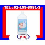 Kongthana Service Co Ltd