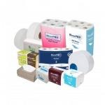 กระดาษชำระ ถุงขยะ ราคาส่ง - บริษัท คงธนา เซอร์วิส จำกัด