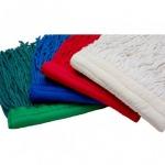 ขายส่ง ผ้าม็อบทำความสะอาด - โรงงานผลิตภัณฑ์ทำความสะอาด - คงธนา เซอร์วิส