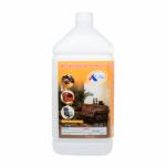 แนะนำผลิตภัณฑ์เช็ดเฟอร์นิเจอร์ - โรงงานผลิตภัณฑ์ทำความสะอาด - คงธนา เซอร์วิส