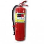 ถังดับเพลิงชนิดผงเคมีแห้ง - ห้างหุ้นส่วนจำกัด สหซัพพลาย ไฟร์ แอนด์ เซฟตี้