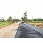 รับงานซ่อมถนน โคราช - ห้างหุ้นส่วนจำกัด โคราชภีระพันธ์ ก่อสร้าง