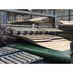 โรงงานผลิตกล่องกระดาษ ปทุม - โรงงานกล่องกระดาษลูกฟูก  คร๊าฟท์ คอนเทนเนอร์