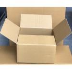 รับสั่งทำกล่องราคาถูก - โรงงานกล่องกระดาษลูกฟูก  คร๊าฟท์ คอนเทนเนอร์