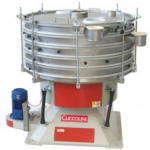 Tumbler Machine (5 decks) - บริษัท ดีอาร์-โซนิค เอ็นจิเนียริ่ง จำกัด