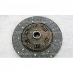 Car truck clutch - Thai Industrial Brake