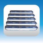 SHARPIE PU 1NB - บริษัท โตไซ-ทสึโช แมททีเรียล (ประเทศไทย) จำกัด