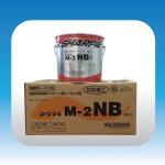 SHARPIE M-2 NB - บริษัท โตไซ-ทสึโช แมททีเรียล (ประเทศไทย) จำกัด