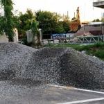 หินคลุก รังสิต - ห้างหุ้นส่วนจำกัด ท่าทรายกฤติเดช ทรายเงิน