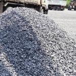 หินสำหรับงานก่อสร้าง - ห้างหุ้นส่วนจำกัด ท่าทรายกฤติเดช ทรายเงิน