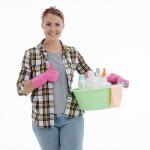 จ้างแม่บ้านทำความสะอาด - จัดส่งดูแลผู้สูงอายุ ศูนย์บ้านพลอย แคร์