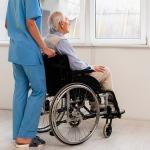 ดูแลผู้สูงอายุตามบ้าน - จัดส่งดูแลผู้สูงอายุ ศูนย์บ้านพลอย แคร์