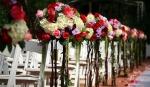 ช่อดอกไม้สด - บริษัท ต้อยดอกไม้ จำกัด