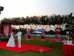 รับจัดงานแต่ง - บริษัท ต้อยดอกไม้ จำกัด