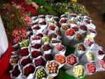 ดอกไม้สด - บริษัท ต้อยดอกไม้ จำกัด