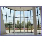ช่างกระจกอลูมิเนียม เชียงใหม่ - ช่างกระจกอลูมิเนียมเชียงใหม่