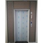 รับติดตั้งลิฟท์ เชียงใหม่ - บริษัท เชียงใหม่ล้านนา เซอร์วิส จำกัด