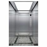 ติดตั้งลิฟท์พยาบาล เชียงใหม่ - ติดตั้งลิฟท์ (เชียงใหม่ล้านนา เซอร์วิส)