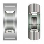 ติดตั้งลิฟท์แก้ว เชียงใหม่ - ติดตั้งลิฟท์ (เชียงใหม่ล้านนา เซอร์วิส)