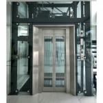 ติดตั้งลิฟท์ ลำปาง - ติดตั้งลิฟท์ (เชียงใหม่ล้านนา เซอร์วิส)