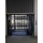 ลิฟท์ขนของ เชียงใหม่ - บริษัท เชียงใหม่ล้านนา เซอร์วิส จำกัด