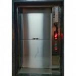 ลิฟท์ส่งอาหาร เชียงใหม่ - บริษัท เชียงใหม่ล้านนา เซอร์วิส จำกัด